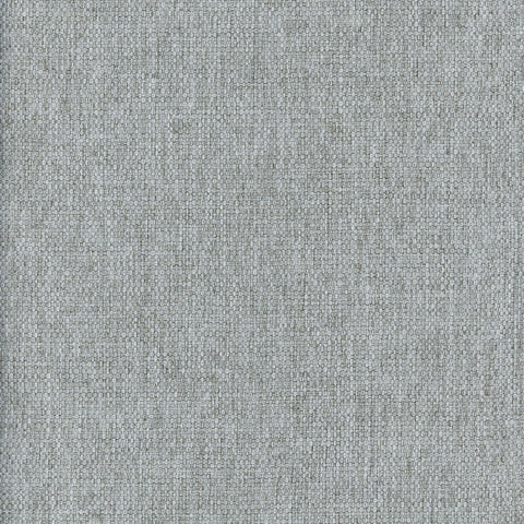 Notion-Adriatic Drapery Fabric