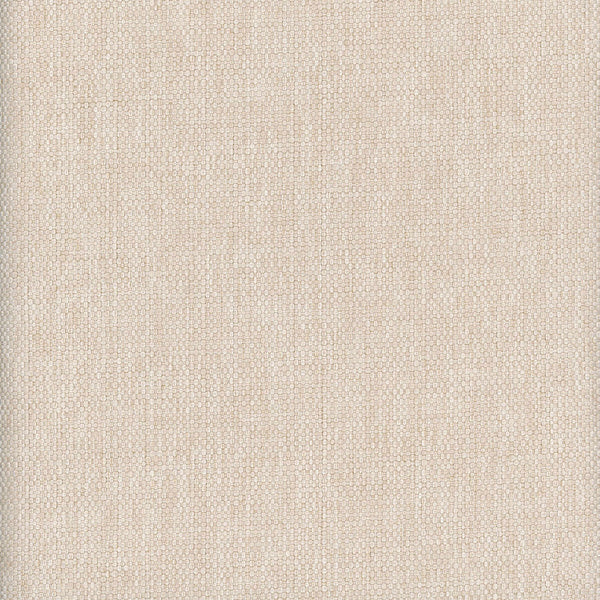 Notion-Almond Drapery Fabric