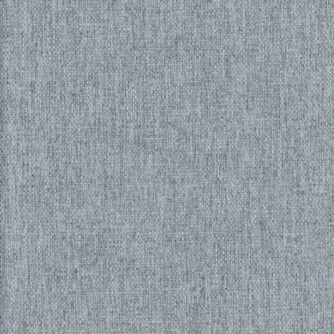 Notion-Blue Grey Drapery Fabric