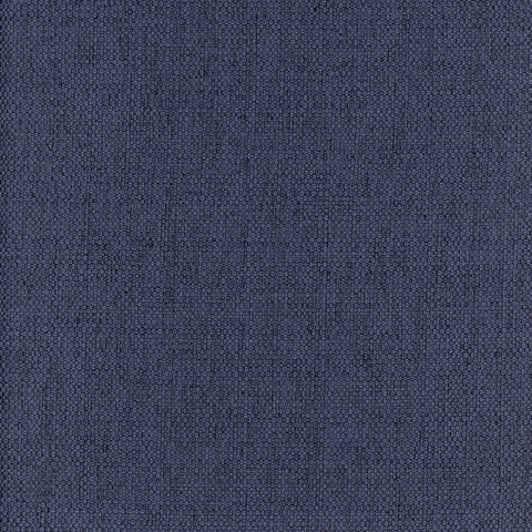 Notion-Cadet Drapery Fabric