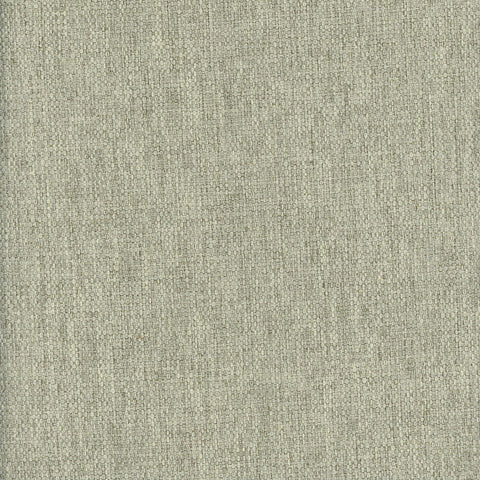 Notion-Celadon Drapery Fabric