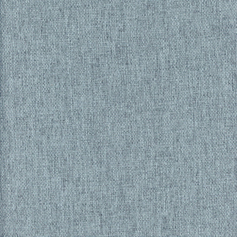 Notion-Cerulean Drapery Fabric
