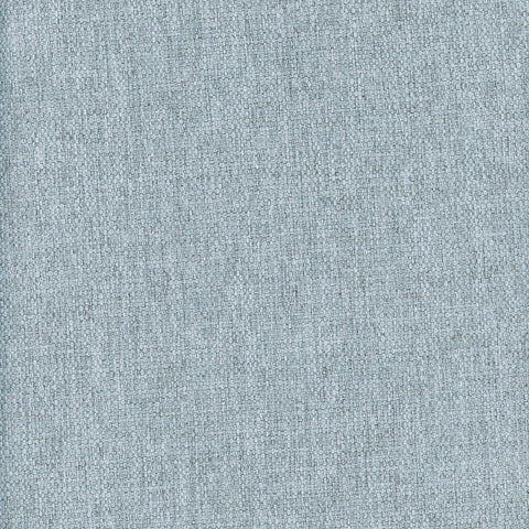 Notion-Dew Drapery Fabric