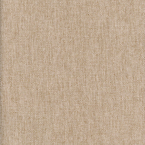 Notion-Flax Drapery Fabric