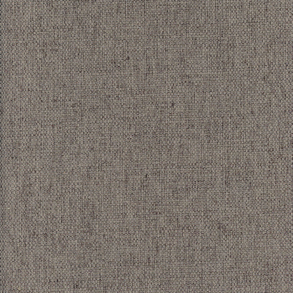 Notion-Granite Drapery Fabric