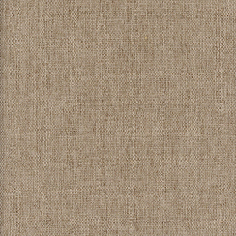 Notion-Khaki Drapery Fabric