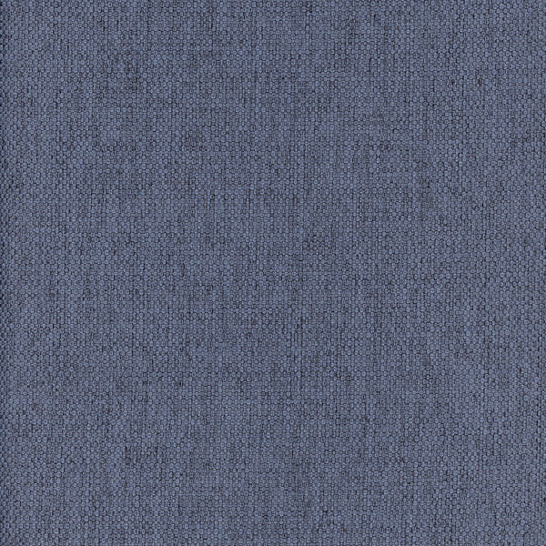 Notion-Lapis Blue Drapery Fabric