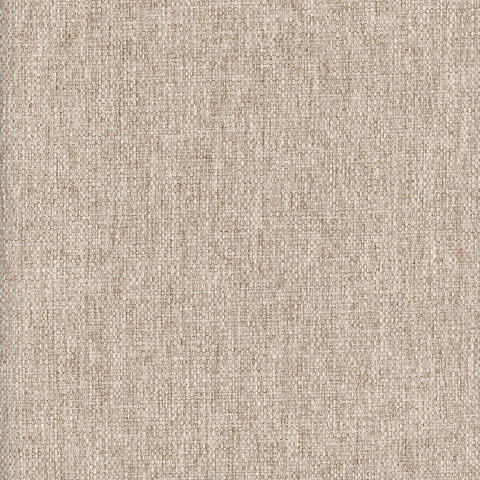 Notion-Linen Drapery Fabric