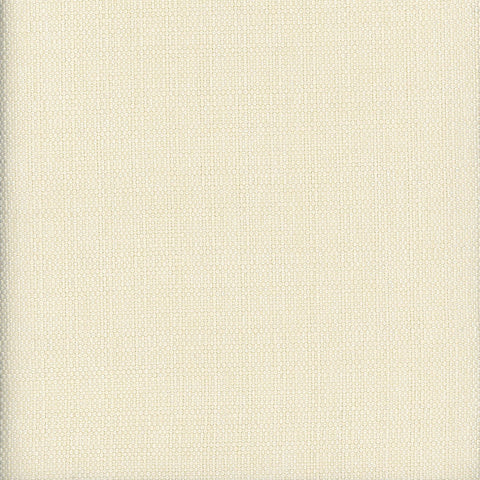 Notion-Marshmallow Drapery Fabric