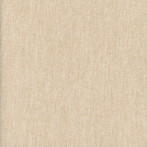 Notion-Oatmeal Drapery Fabric