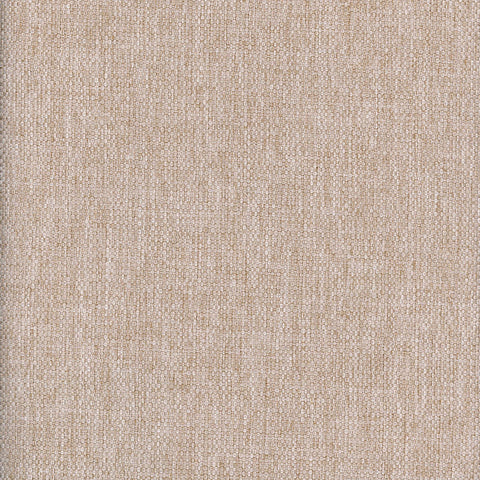 Notion-Sand Drapery Fabric