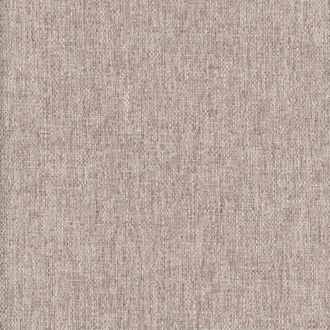 Notion-Seal Drapery Fabric