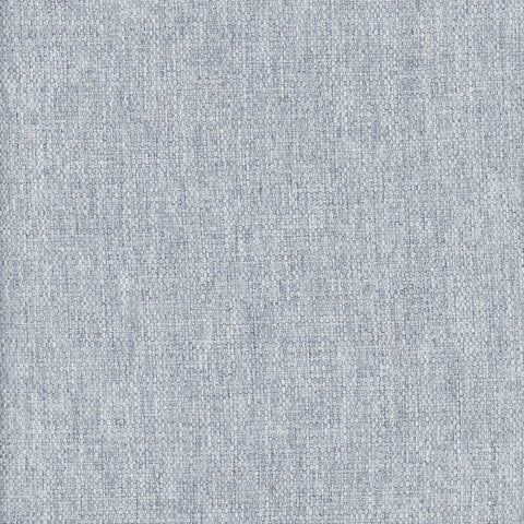 Notion-Sky Drapery Fabric