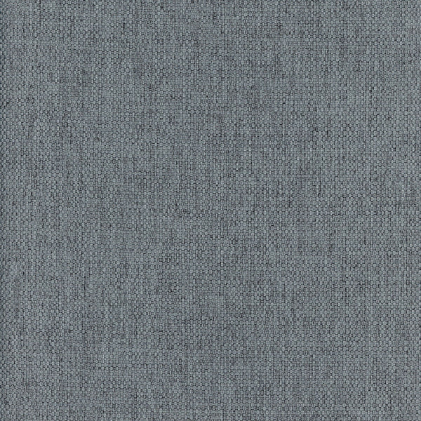 Notion-Slate Blue Drapery Fabric
