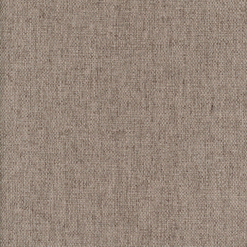 Notion-Steel Drapery Fabric
