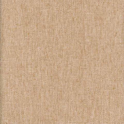 Notion-Straw Drapery Fabric