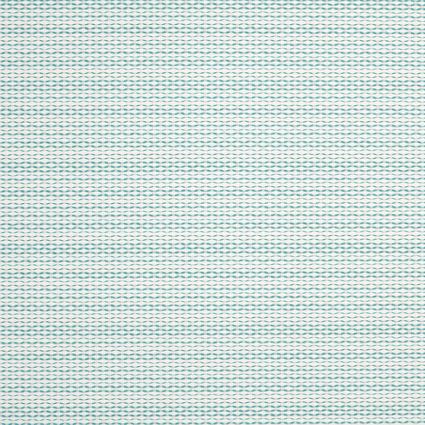 Oasis-Aqua Indoor/Outdoor Upholstery Fabric