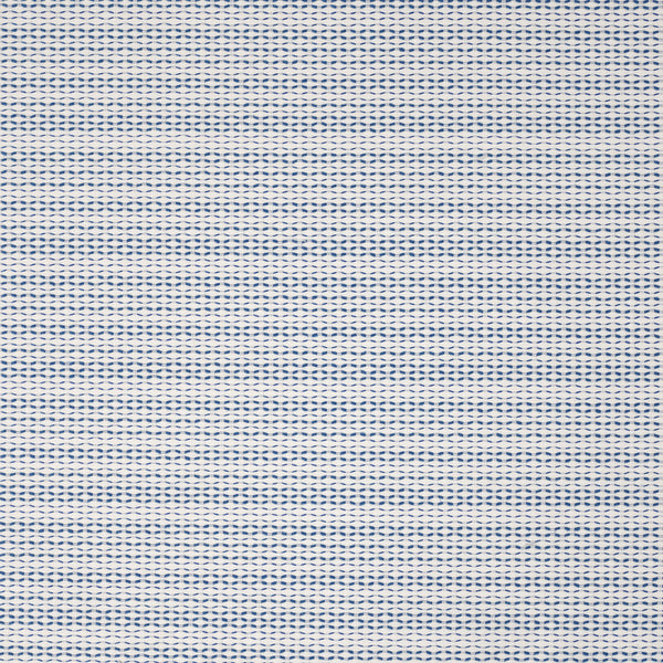 Oasis-Marine Indoor/Outdoor Upholstery Fabric