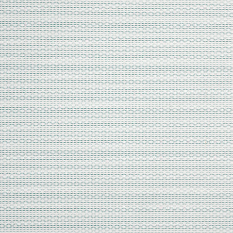 Oasis-Mist Indoor/Outdoor Upholstery Fabric