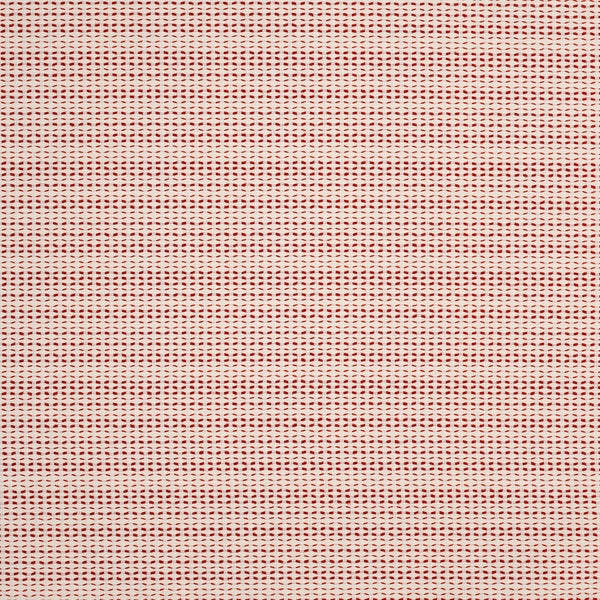 Oasis-Poppy Indoor/Outdoor Upholstery Fabric