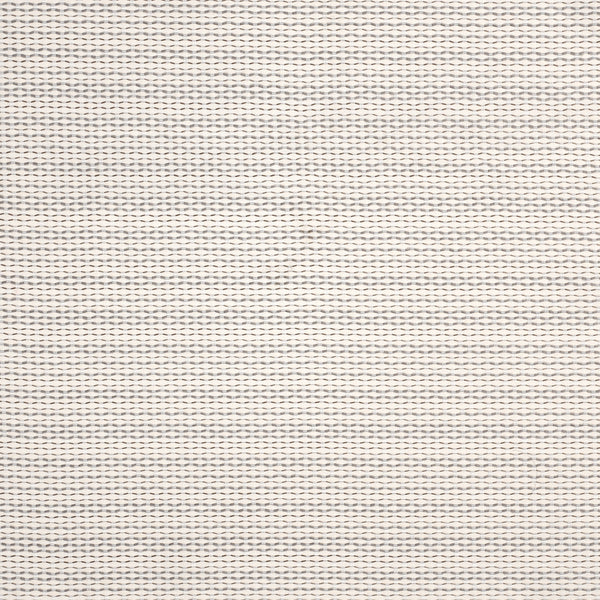 Oasis-Silver Indoor/Outdoor Upholstery Fabric