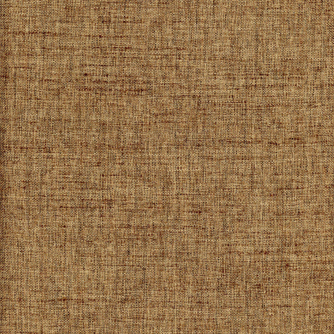 Odyssey-Taupe Drapery Fabric