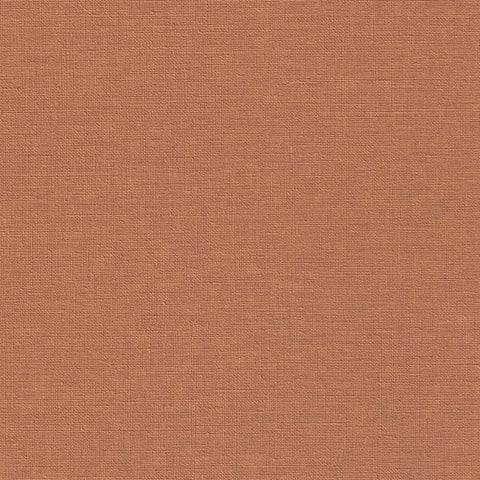 Ogden-Apricot Faux Leather