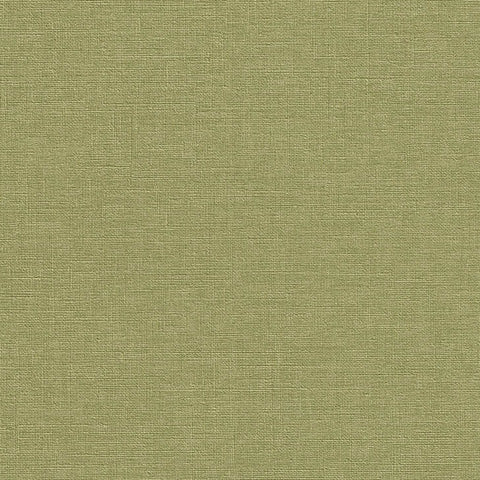 Ogden-Pistachio Faux Leather