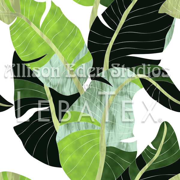 Palm Beach Customizable M.O.D. Fabric