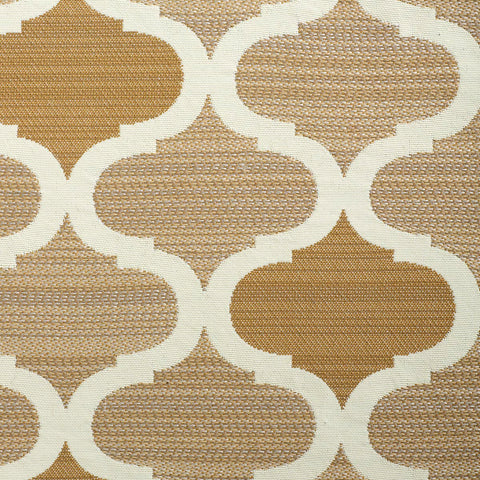 Parasail-Dune Indoor/Outdoor Upholstery Fabric
