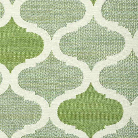 Parasail-Calm Green Indoor/Outdoor Upholstery