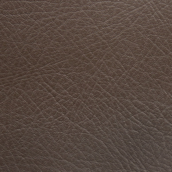 Plateau-Green Tea Faux Leather