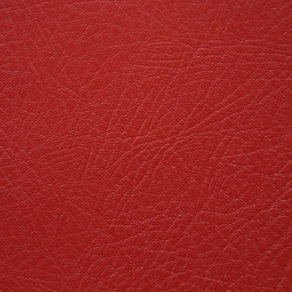 Plateau-Lava Faux Leather
