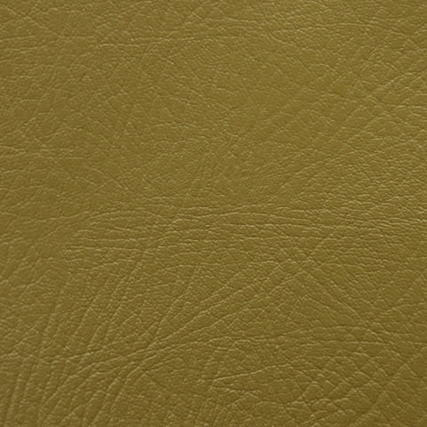 Plateau-Lichen Faux Leather