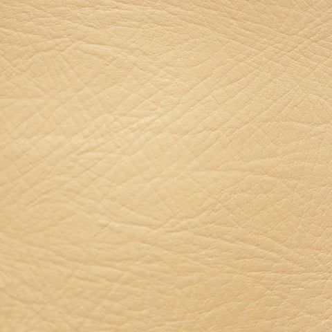 Plateau-Linen Faux Leather