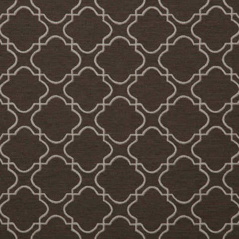 Portico-Java Upholstery Fabric