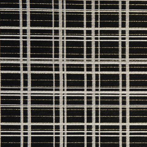 Preston-Onyx Upholstery Fabric
