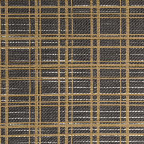 Preston-Stone Upholstery Fabric