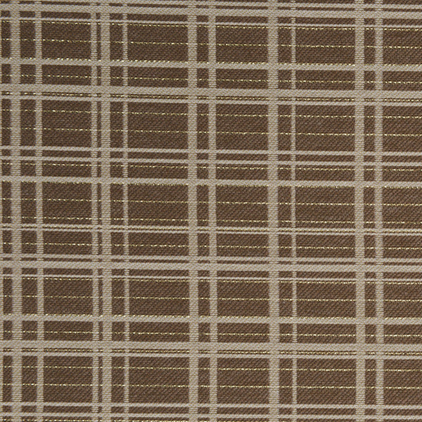 Preston-Oak Upholstery Fabric