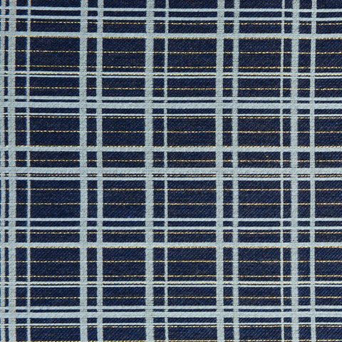 Preston-Denim Upholstery Fabric