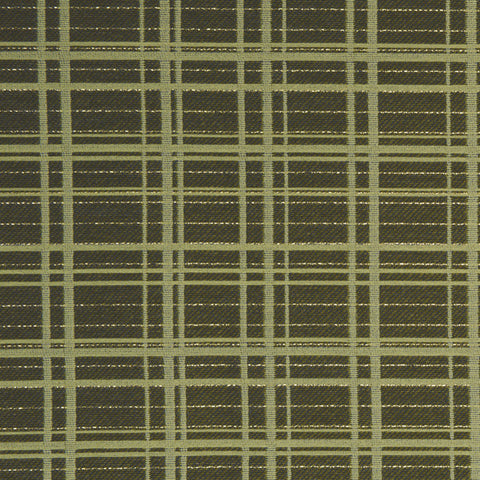 Preston-Moss Upholstery Fabric
