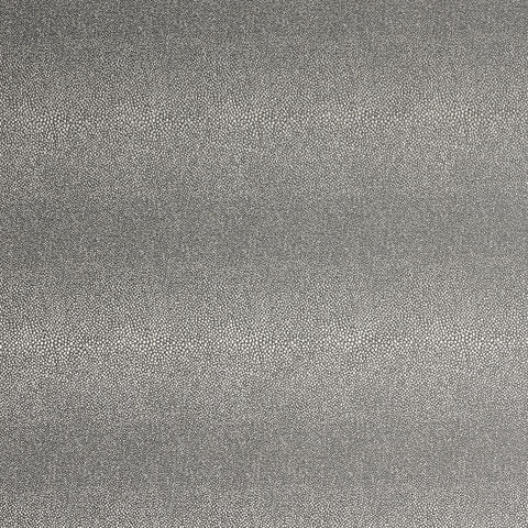 Pueblo-Pewter Indoor/Outdoor Upholstery Fabric