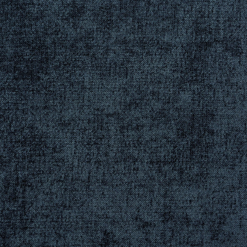 Reflect-Charcoal Drapery Fabric