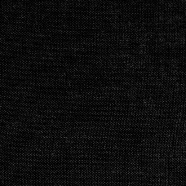 Black Drapery Fabric