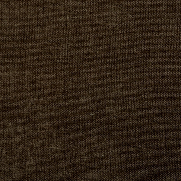 Reflect-Brown Drapery Fabric