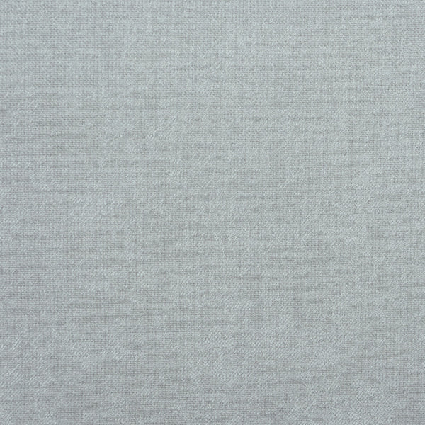 Reflect-Silver Drapery Fabric