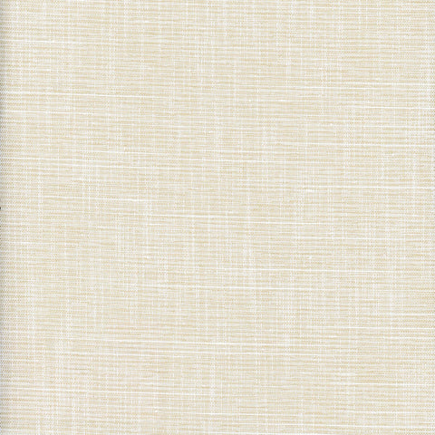 Resolve-Bisque Drapery Fabric