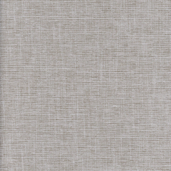 Resolve-Cement Drapery Fabric