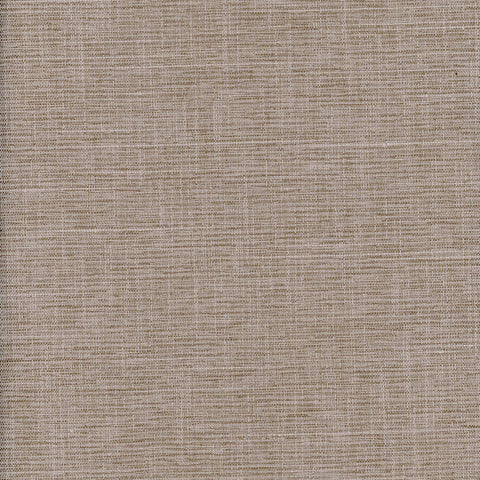 Resolve-Flannel Drapery Fabric