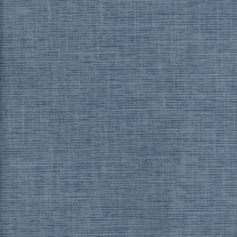 Resolve-Lake Drapery Fabric